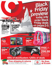 footlocker black friday sale guess black friday deals pottery barn furniture for sale