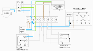 central heating pump wiring diagram electric heat amazing diagrams