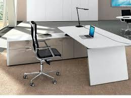 bureau de direction blanc bureau direction blanc bureaux de direction bois metar fauteuil de