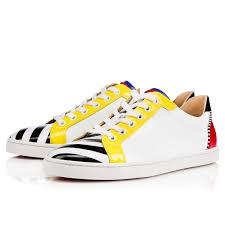 get discount christian louboutin shoes for women flats london sale