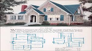 1920s floor plans pictures 1920s floor plans free home designs photos