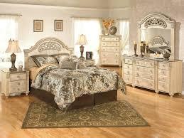 kids storage bedroom sets 5 piece white bedroom set queen storage bedroom set inspirational