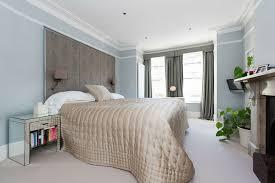 wandgestaltung stoff wandgestaltung im schlafzimmer 77 ideen zum einrichten