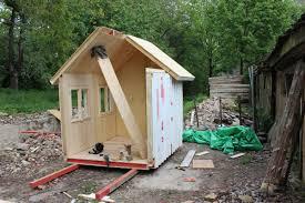 prefab tiny house france 2 pin up houses