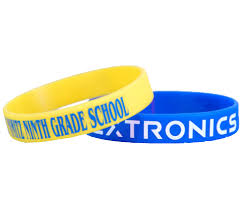 silicone wrist bracelet images Silicone wristbands silicone bands manufacturer supplier in png