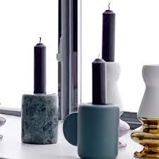 Contemporary Home Decor Accessories by Retro Kitchen Appliance Peeinn Com Kitchen Design