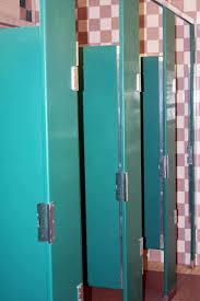 Bathroom Stall Door Sacramentohomesinfo Public Public Bathroom Stall Door Bathroom