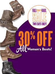 s boots 30 westland mall 30 all s boots shoe carnival
