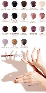 fall 2015 polish preview shadows u0026 shades style nails magazine
