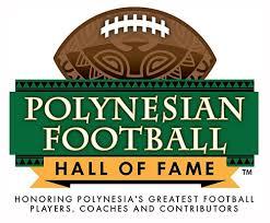 pfhof enshrines class of 2018 at pcc polynesia com blog