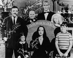 classic television revisited images the family cast wallpaper