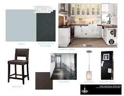 kitchen design concept kitchen design boards