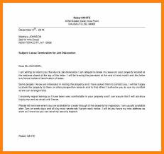 100 visit cancellation letter sle sample 221 g h1b visa