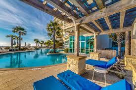 the beautiful aqua condominiums in panama city beach blue swell