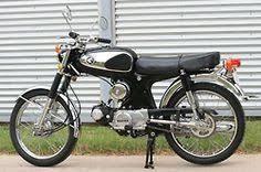 honda ss50 50cc scooters pinterest honda mopeds and honda bikes