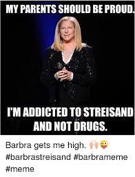 Barbra Streisand Meme - 25 best memes about streisand streisand memes