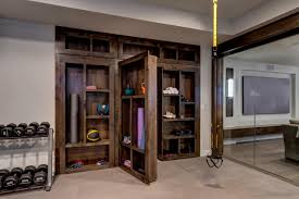 Finished Basement Storage Ideas Closet Storage Containers Hgtv