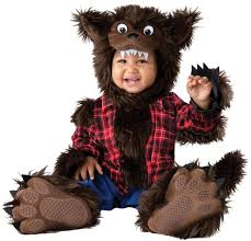 infant costume baby s wee costume kids costumes