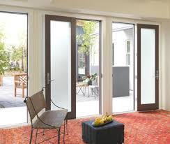 Jeldwen Patio Doors Patio Door Design French Doors And Patio Doors Exovations Photos