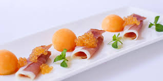 molecular gastronomy cuisine molecular gastronomy indian tadka to science is it fab or fad