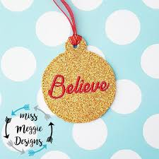 ornaments miss meggie designs embroidery