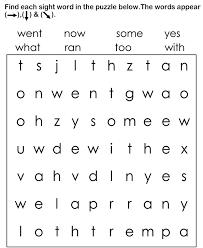 47 best kindergarten worksheets images on pinterest kindergarten