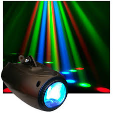 1 2 price sale on dj lighting stage lighting disco lights led
