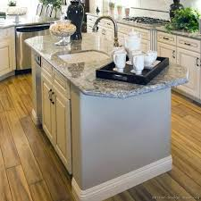 kitchen island with sink and dishwasher and seating kitchen sink islands prediter info