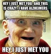 Meme Crazy - funny crazy old man meme bajiroo com via relatably com i speak