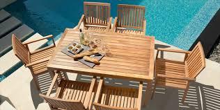 home patios plus furniture outdoor furniture u0026 patio