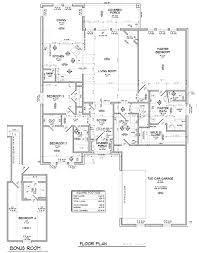 camden floor plan troy scott homes