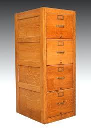 Vintage Oak Filing Cabinet Antique Oak File Cabinet U2013 Tshirtabout Me