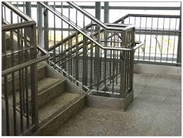 Stainless Steel Handrails Brisbane Stainless Steel Handrails For Stairs In Kerala U2013 Naindien