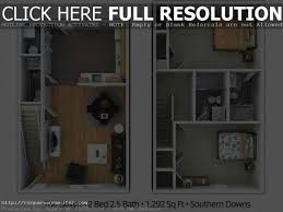 one bedroom apartments in statesboro ga 2 bedroom rentals 5 amazing interesting 2 bedroom apartments in