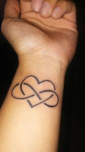 fist tattoo designs 39 best tattoos images on pinterest tatoos corset tattoo and