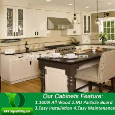 lacquered kitchen cabinets good quality white kitchen cabinets u2013 quicua com