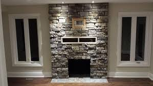 stone for fireplace fireplace indoor stone fireplace for fireplaces designs