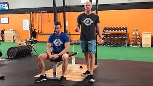 powerlifting bench press grip width tip the best grip width for pain free benching t nation