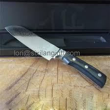 obsidian kitchen knives kitchen knives direct other knives other knives direct from zibo