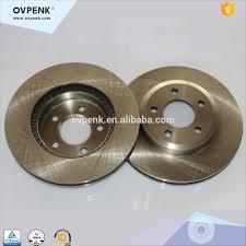 nissan maxima qx parts oem nissan maxima parts oem nissan maxima parts suppliers and
