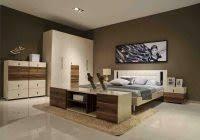 bedroom art decor awesome master bedroom wall decor ideas otbsiu
