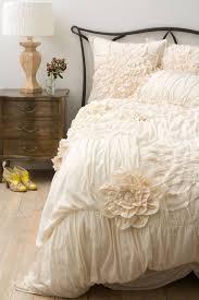 chambre style shabby chambre à coucher de style shabby chic en 55 idées