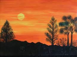 236 best sunrise sunsets sunnydays images on pinterest