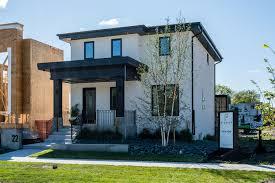 winnipeg luxury homes 22 greenlawn street winnipeg mb r3n 2c6 real estate tour