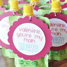 Homemade Decorations For Valentine S Day by 463 Best Valentines Day Cards U0026 Exchange Ideas Images On Pinterest