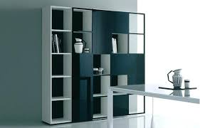 dental cabinets for sale office cabinet cabinetry dental cabinets for sale storage with