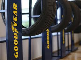 goodyear black friday sale good year tire black friday 2017 deals and sales black friday