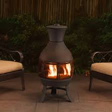 outdoor fireplace kits on hayneedle outdoor stone fireplace kits