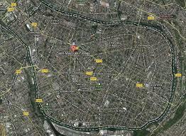 bureau de change maur des fosses logements sociaux 1 2 maur des fossés la ville qui n en
