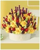 edible fruit arrangements chicago edible arrangements garland catering garland tx weddingwire